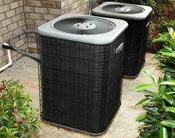 hvac-air-conditioning-and-heating-denver-colorado