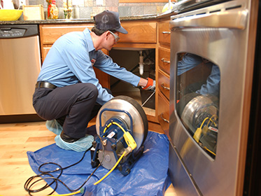 Drain-Cleaning-Repair-Denver-Colorado-Sewer-Rooter