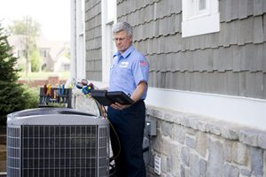 heating-and-cooling-ac-contractor-denver-colorado