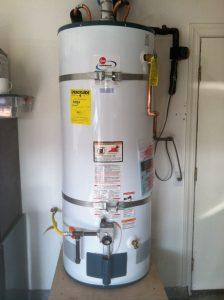 hot-water-heater-replacement-repair-denver-colorado