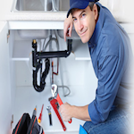 Plumber- heating and cooling Denver