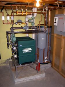 heating-and-cooling-company-boiler-furnace-denver-colorado