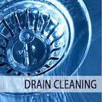 Drain Cleaning -heating and cooling Denver