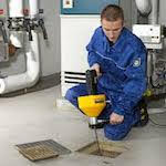 Plumbing Drain - heating and cooling Denver