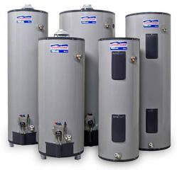 hot water heater replacement-denver-colorado
