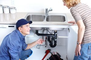 plumbing-repair-denver-colorado
