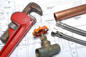 plumbers-company-denver-colorado