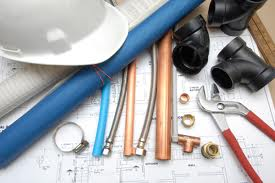 plumbing-repairs-denver-colorado