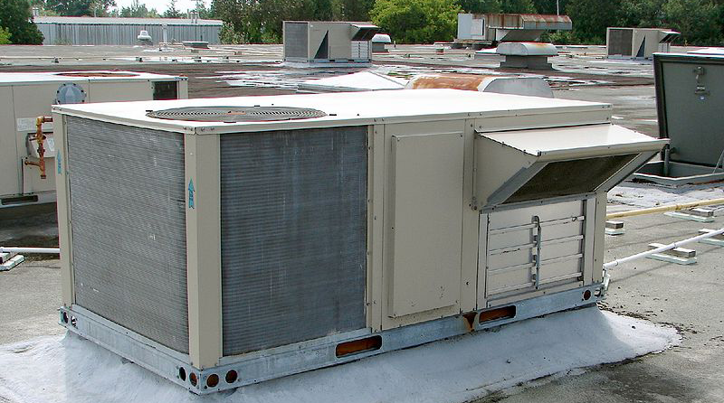 heating-and-cooling-company-denver-colorado