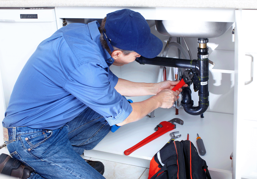 plumber-denver-colorado